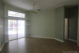 4432 Greenfield Ave - Photo 17