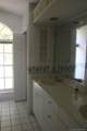 4432 Greenfield Ave - Photo 18