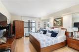 8777 Collins Ave - Photo 10