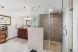 8777 Collins Ave - Photo 13
