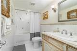 8777 Collins Ave - Photo 15