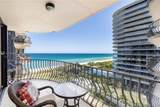 8777 Collins Ave - Photo 22