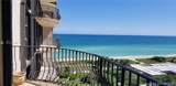 8777 Collins Ave - Photo 26