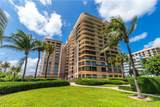 8777 Collins Ave - Photo 28