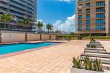 8777 Collins Ave - Photo 30