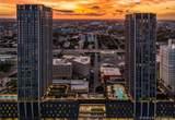 400 1st Avenue - Photo 20