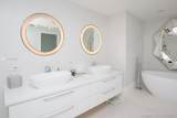 17875 Collins Ave - Photo 14