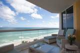 17875 Collins Ave - Photo 15