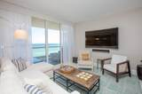 17875 Collins Ave - Photo 3