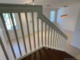 13970 276th St - Photo 28
