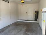 13970 276th St - Photo 29