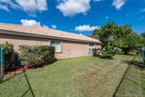 385 162nd Ave - Photo 24