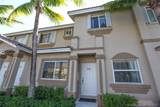 2206 25th Ave - Photo 1
