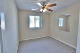 2206 25th Ave - Photo 10