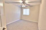 2206 25th Ave - Photo 11