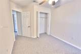 2206 25th Ave - Photo 12