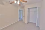 2206 25th Ave - Photo 13