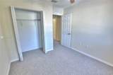 2206 25th Ave - Photo 14