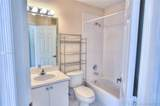 2206 25th Ave - Photo 16