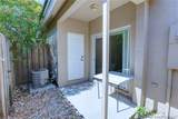 2206 25th Ave - Photo 19
