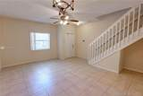 2206 25th Ave - Photo 3