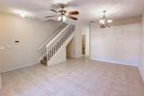 2206 25th Ave - Photo 4