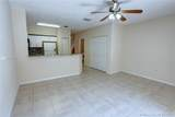 2206 25th Ave - Photo 8