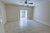 2206 25th Ave - Photo 9