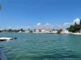 7900 Tatum Waterway Dr - Photo 28