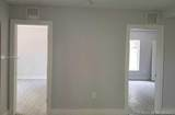 1313 15th Ave - Photo 4