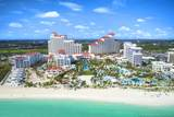 1 Baha Mar Blvd - Photo 1