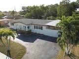 9920 Jamaica Dr - Photo 21