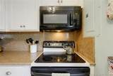 1600 23rd Ave - Photo 10