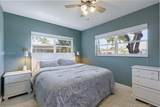 1600 23rd Ave - Photo 11