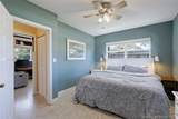 1600 23rd Ave - Photo 12