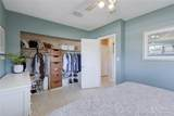 1600 23rd Ave - Photo 13