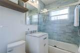 1600 23rd Ave - Photo 14