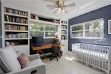 1600 23rd Ave - Photo 15