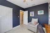 1600 23rd Ave - Photo 16