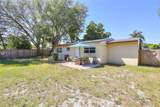 1600 23rd Ave - Photo 22