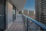 801 Miami Ave - Photo 20