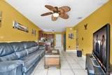 15275 169th Lane - Photo 18