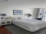 2451 Brickell Ave - Photo 12