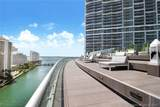 465 Brickell Ave - Photo 17
