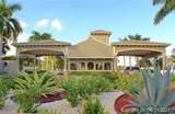 3304 Aruba Way - Photo 43