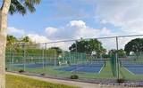 3304 Aruba Way - Photo 53