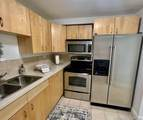 1800 Collins Ave - Photo 14
