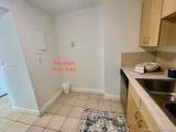 1800 Collins Ave - Photo 15
