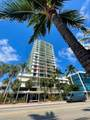 1800 Collins Ave - Photo 3
