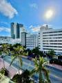 1800 Collins Ave - Photo 37